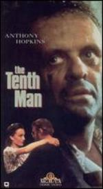 The Tenth Man