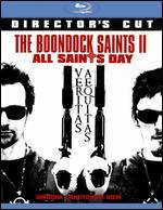 The Boondock Saints II: All Saints Day [Blu-ray]