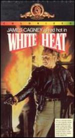 White Heat [Vhs]