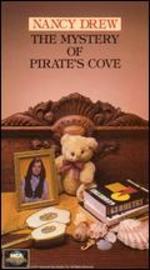 Nancy Drew: Mystery of Pirate's Cove
