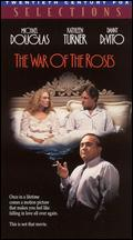 The War of the Roses - Danny DeVito