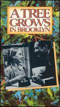 A Tree Grows in Brooklyn - Elia Kazan