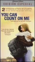 You Can Count On Me - Kenneth Lonergan