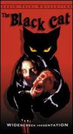 The Black Cat, Aka: Gatto Nero