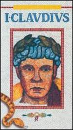 I, Claudius [Vhs]