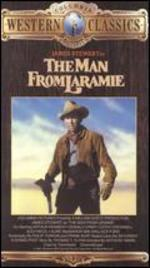 The Man From Laramie [Import Anglais]