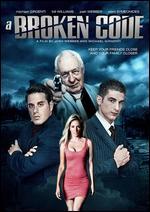 A Broken Code - Josh Webber; Michael Girgenti