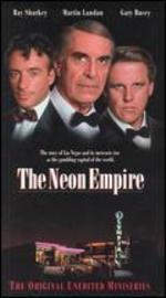 The Neon Empire