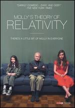 Molly's Theory of Relativity /