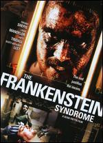 The Frankenstein Syndrome - Sean Tretta
