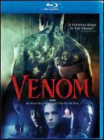 Venom [Blu-Ray] (Bilingual)