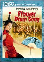 Flower Drum Song (2002 Broadway Revival Cast)