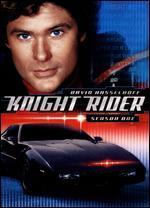 Knight Rider: Season 01