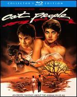 Cat People [Blu-ray]