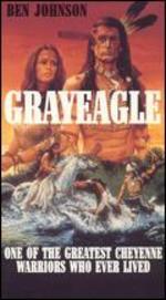 Grayeagle [Vhs]