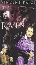 The Raven - Roger Corman