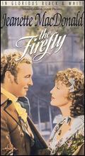 The Firefly - Robert Z. Leonard
