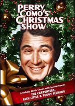 Perry Como's Christmas Show