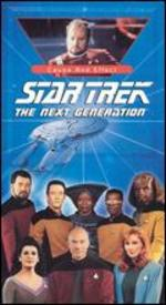 Star Trek: The Next Generation: Cause and Effect