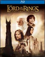 The Lord of the Rings: The Two Towers [Blu-ray] - Peter Jackson
