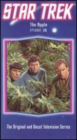 Star Trek: The Apple