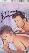Of Human Bondage - Bryan Forbes; Henry Hathaway; Ken Hughes