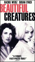 Beautiful Creatures - Bill Eagles