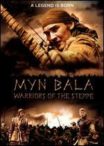 Myn Bala