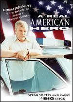 Real American Hero, a