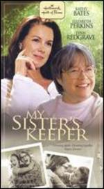 My Sister's Keeper [Vhs]