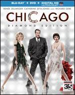 Chicago [Diamond Edition] [Blu-ray]