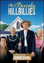 The Beverly Hillbillies: Season 04