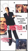 Gangster No. 1 [Blu-ray] - Paul McGuigan