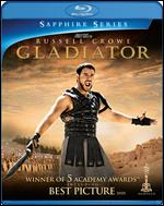 Gladiator [2 Discs] [300: Rise of an Empire Movie Cash] [Blu-ray] - Ridley Scott