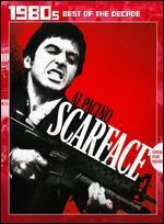 Scarface - Brian De Palma