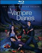 The Vampire Diaries: Season 03 -
