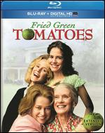 Fried Green Tomatoes [Includes Digital Copy] [UltraViolet] [Blu-ray] - Jon Avnet