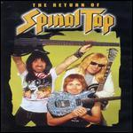 The Return of Spinal Tap -