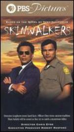 Masterpiece Mystery! : Skinwalkers-an American Mystery! Special