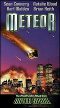 Meteor - Ronald Neame