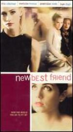 New Best Friend [Vhs]