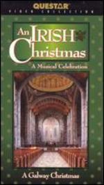 An Irish Christmas: A Galway Christmas