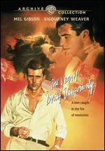 Year of Living Dangerously [Vhs]