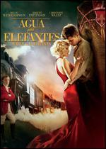 Water for Elephants [Spanish] - Francis Lawrence