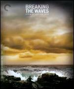 Breaking the Waves [Criterion Collection] [2 Discs] [Blu-ray/DVD] - Lars von Trier