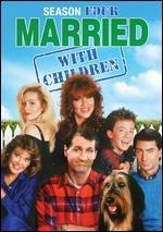 Married... With Children: Season 04