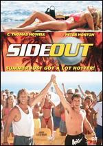 Side Out - Peter Israelson