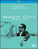 Magic City: Season 01