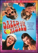 Dazed and Confused - Richard Linklater