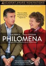 Philomena [Blu-Ray] [Us Import]